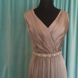 Andrew Adela Sterling Dress
