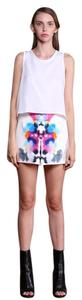 Ringuet Dress Shorts Multi