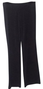 Maurices Trouser Pants Navy