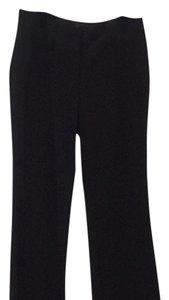 Maurices Trouser Pants Black
