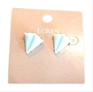 J.Crew J Crew Earrings