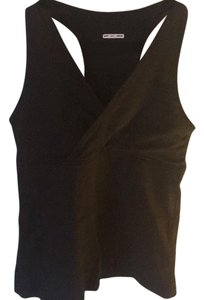 Lululemon Lululemon athletica wet dry warm tank