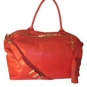 Trina Turk Hand Shoulder Bag