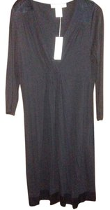 Black Maxi Dress by GERARD DAREL