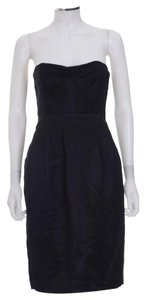 MCQ by Alexander McQueen Matthew Williamson Stella Mccartney Dress