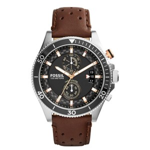 Fossil Fossil Wakefield Chronograph Men's Watch CH2944