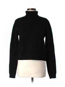 Won Hundred Wool Sweater