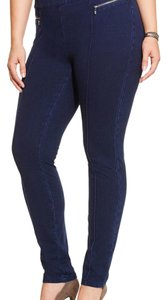 Style & Co Jeggings