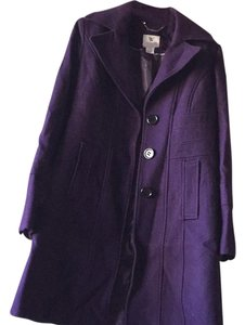 Worthington Pea Coat