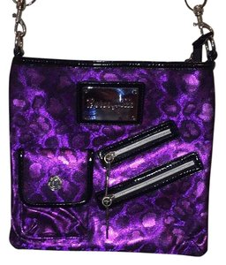 Betseyville Cross Body Bag