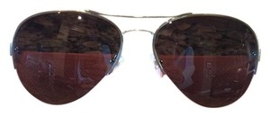 Tory Burch Authentic Tory Burch Aviators