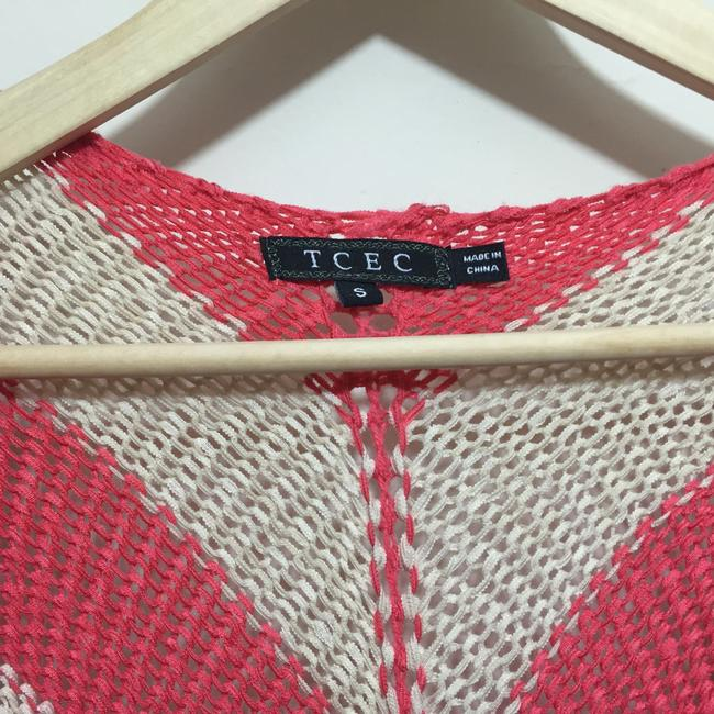 TCEC Sweater