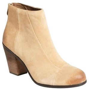 Vince Camuto Bamboo Boots