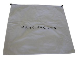 Marc Jacobs Extra Large Cotton Dustbag Sleeper 19