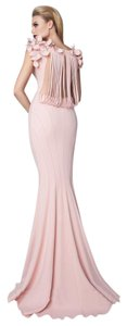 MNM Couture Evening Gown Evening Gown Evening Ball Gown Long Dress