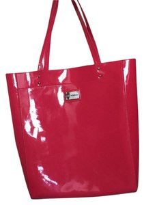 Cynthia Rowley Comes With Dust Tote in Pink
