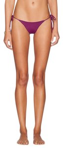 Salt Swimwear Alex Bottom - Golden Mosaic / Mix-and-Match