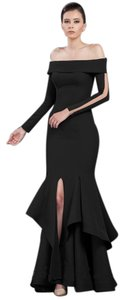 MNM Couture Evening Formal Evening Classy Night Out Dress