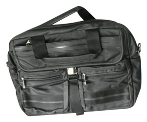 Genova Laptop Bag