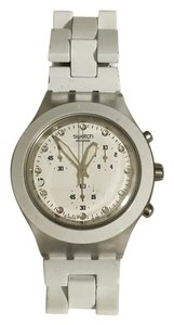 Swatch Diaphane
