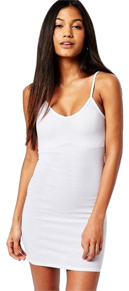 f952c825747d ASOS short dress White Zara Free People Topshop For Love And Lemons Stone  Cold Fox on ...