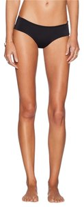 Salt Swimwear Claudia Bottom - Sand Mosaic / Mix-and-Match