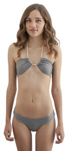 Salt Swimwear Giselle Top - Sand Mosaic / Mix-and-Match