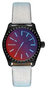 Diesel Diesel Women's Kray Kray Watch DZ5459