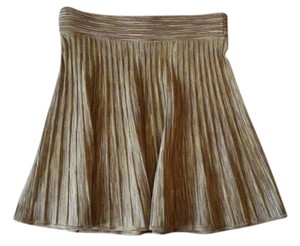 Torn by Ronny Kobo Skirt