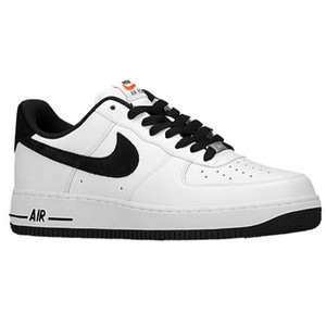 Nike Basketball Gifts For Him Men Fashion Men Sneakers Streetstyle Athletic