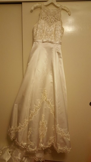 Gloria vanderbilt wedding dress on sale 57 off wedding for Gloria vanderbilt wedding dress