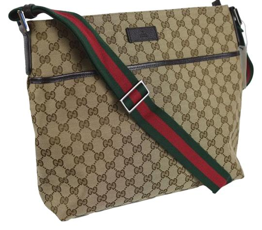 f787a3caf16e Gucci Messenger Crossbody Bags Sale | Stanford Center for ...