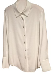 Escada Top Cream
