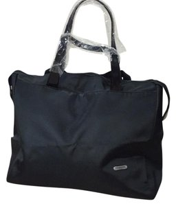 Travelon Tote
