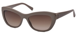 Giorgio Armani Giorgio Armani Women's Sunglasses AR 8029 55mm Dove Grey 518713