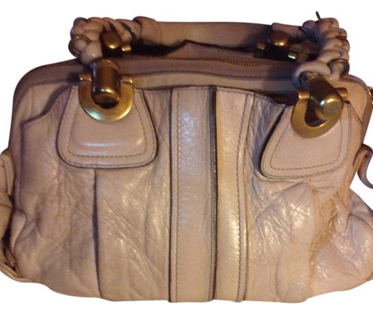 Preload https://item3.tradesy.com/images/chloe-heloise-small-price-lowered-02032016-lilac-leather-shoulder-bag-1954857-0-0.jpg?width=440&height=440