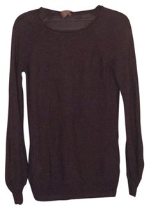 BCBG Paris Sweater