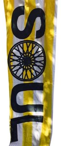 SoulCycle SoulCycle beach Towel