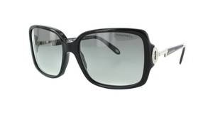 a3029b07c9d Black Tiffany   Co. Sunglasses - Up to 70% off at Tradesy (Page 4)