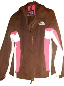 The North Face Jacket The North Face