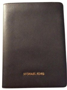 Michael Kors MICHAEL Michael Kors iPad Air Case