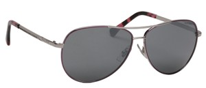 Ralph Lauren Ralph by Ralph Lauren Women's Sunglasses RA4109 59mm Berry 30126G