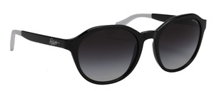 Ralph Lauren Ralph by Ralph Lauren Women's Sunglasses RA5193 54mm Black 137711