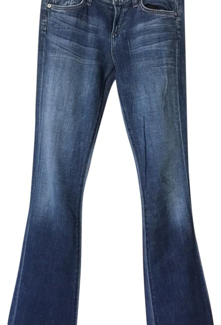 Preload https://img-static.tradesy.com/item/19550477/citizens-of-humanity-kelly-boot-cut-jeans-size-26-2-xs-0-3-650-650.jpg