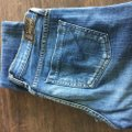 Citizens of Humanity Boot Cut Jeans Image 5