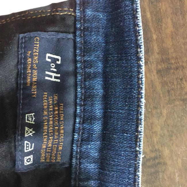 Citizens of Humanity Boot Cut Jeans Image 8