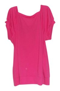 Cato Top pink