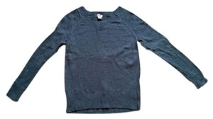 Mossimo Supply Co. Pullover Winter Sweater