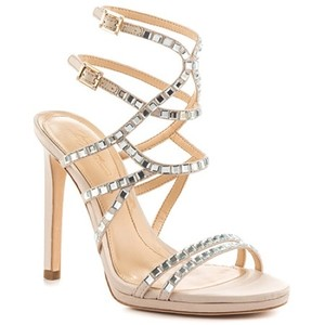 Imagine by Vince Camuto Ivory Formal