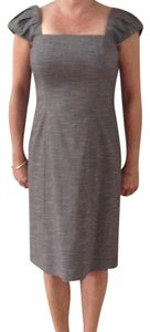 Antonio Melani Fitted Dress
